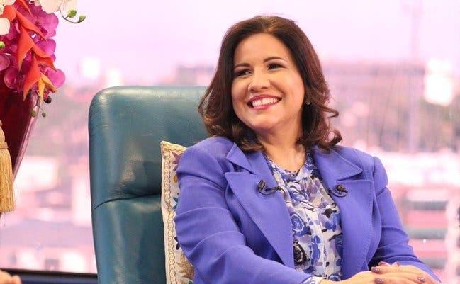 Margarita Cedeño declaró que posee bienes valorados en RD$51,465,851 –  eldominicano.do